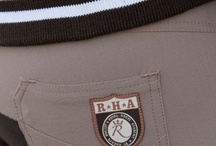 Royal Horse academy Brown collection / The brand new Harry's Horse Royal horse collection available from April.