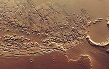 Mars po ang.