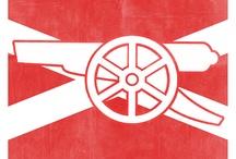 Favorite_Arsenal