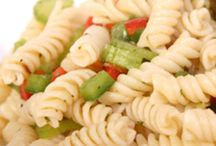 Pasta / Delicious Italian Cuisine / by Hugo's Family Marketplace