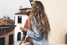 Pic inspo / Ideas, poses and places for great pictures for myself and social media accounts.