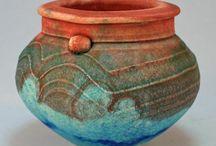 Modern Australian Pottery