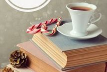 CM: living books