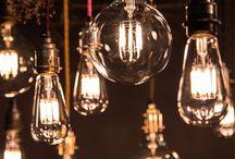 oświetlenie zewnetrzne