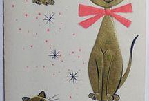 Celebrate : Christmas Cards