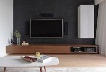 Home Redecor Ideas