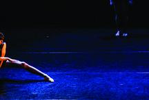 HackBalletGallery / Hack Ballet contemporary ballet company