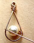 Jewelry / Beaded jewelry