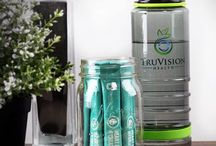 TruVision Nutrition Products