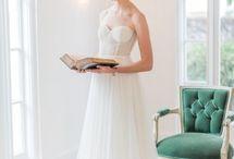 [ dress ]