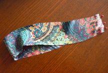 necklime bias stitching