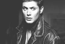Dean my love