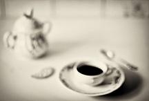 My Morning Coffee / by Marianna Di Ferdinando