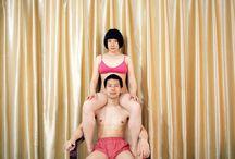 Pixy Yijun Liao