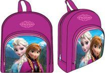 Disney táskák