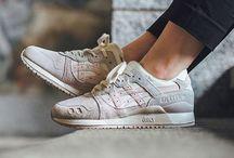 Future shoes