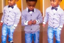 Swagg bby