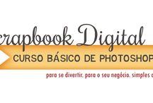 SD Cursos Online