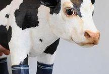 # Kuh # Landwirtschaft