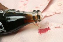 astuces coca cola