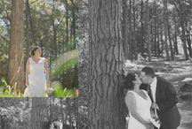 Nicki & Jeff wedding