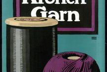 Poster_ Bernhard Modern