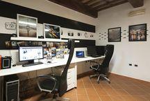 Our Studio / ND Studio