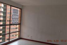 Arrendamiento de apartamentos Medellin