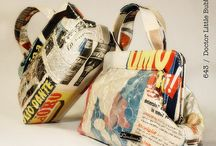 upcycled products i love