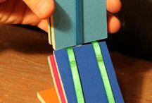 Crafting with Kids / by Friederike Ellerkmann