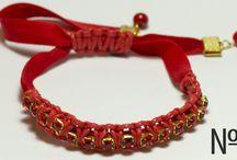 DIY Jewelry Bracelets