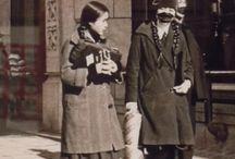 1930japan/1920western