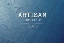 interactive magazine