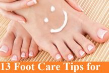 Skin Care / skin,skin care,natural beauty,Feet care eyes,skin,natural,active,simple,dove,loreal,olay,neutrogena 11060451
