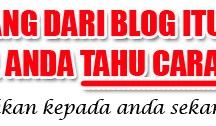 E Book & Membership / Recomended Ebook and Premium Membership Internet Marketing & Bisnis Online