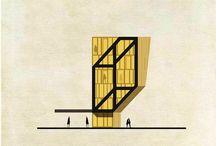 federico babina - ARCHIST