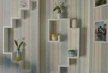 SALONE /  Ogni tuo spazio sarà riempito dal gusto e dalla creatività