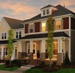 Home Decor  / Overall the best decorating ideas for the home! / by Lennar Virginia