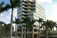 Our Listings / View some of our commercial real estate listings!
