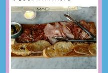 Best West Loop Restaurants in Chicago / Best West Loop restaurants in Chicago, Monteverde, Formento's, Bar Siena, Girl & the Goat, Little Goat Diner, Mad Social, Lena Brava, Salero, Avec, La Sirena Clandestina, Swift & Sons, Cold Storage, Bar Takito, Sepia, Saigon Sisters, Publican Quality Meats