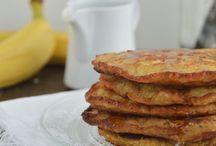 Kha ontbijt