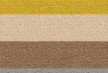 AF || Margo Selby Stripe / Stripes make a bold statement. Margo Selby Stripes gives a contemporary edge to a classic by playing with colour and scale, to create a balanced striped carpet collection that co-ordinates harmoniously. These striped carpets are vibrant and versatile; the same design can make a striking statment as a wall-to-wall carpet, a made to meaure rug or a runner. The range has also been created to effortlessly mix and match stripes through an interior, to define different zones whilst linking spaces.