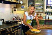 Кулинария( ЕДИМ ДОМА) Юлия Высоцкая