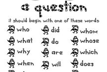 teaching questions