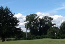 Tennessee Par 3 and Executive Golf Courses / Tennessee Par 3 and Executive Golf Courses
