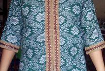 Batik rian Pratama / konveksi grosir dan eceran : pakaian batik dan daster Alamat : lndonesia, Jawa Tengah, Sukoharjo, Grogol, Sanggrahan Ngronggah RT:03 ; RW:08.  Jalan: Sidoluhur ; Gang : Brotoseno (belakang Bakso Alek) No Hp : 081802554719 No Tlp : 0271630479 Pin BBM : 57EA7721 Twitter : batikrianpratama Instagram : batikrianpratama