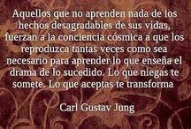 C Jung