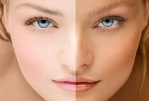Remove Sun Tan Quickly in Just 15 Minutes from Body.