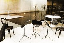 Gallery Function #Brisbane #Stringtrio / Add live string to any function