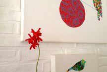 Flores / Orquideas